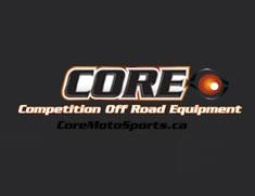 sponsor-home-logo-3