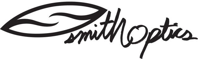 Smith-optics-logo