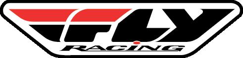 fly_logo_redblack