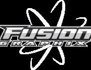 fusiongraphix